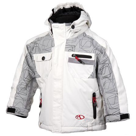 Marker Gremlin Jacket (Toddler Boys') -