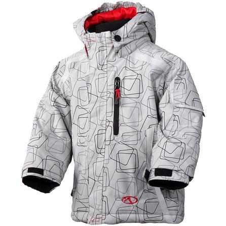 Marker Banshee Jacket (Toddler Boys') -