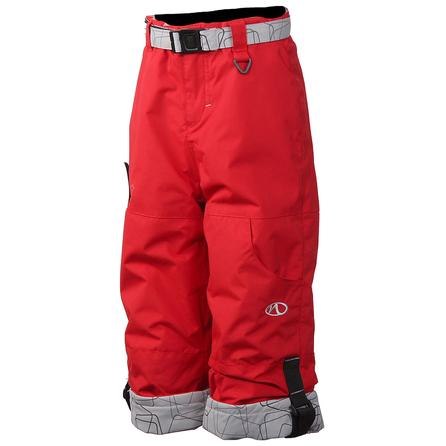 Marker Cargo Pants (Toddler Boys') -