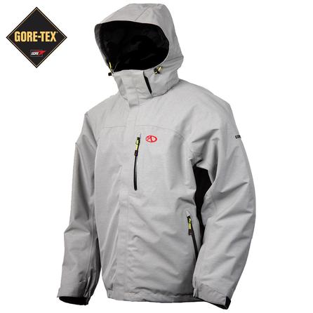 Marker Radiant GORE-TEX® Jacket (Men's) -