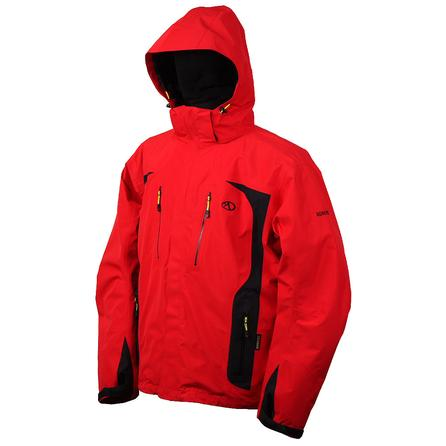 Marker Quantum Insulated Ski Jacket (Men's) -