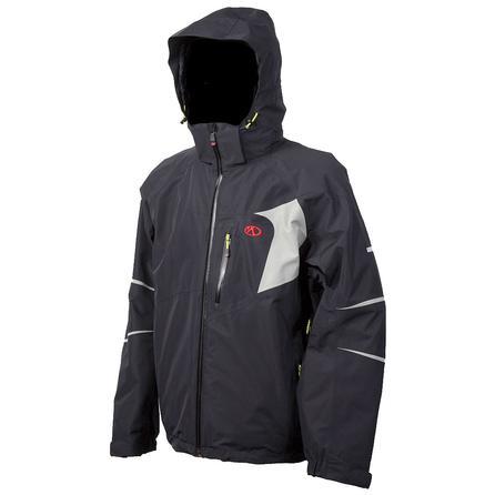 Marker Ellipse Shell Ski Jacket (Men's)  -