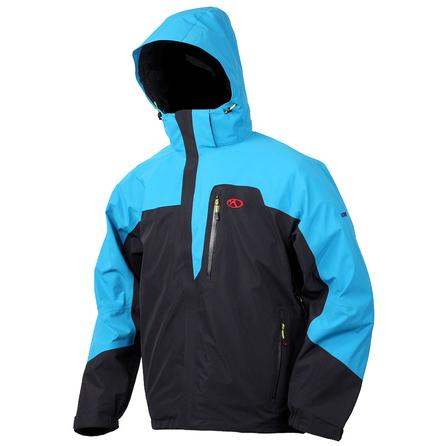 Marker Gamma 3-in-1 Ski Jacket (Men's) -