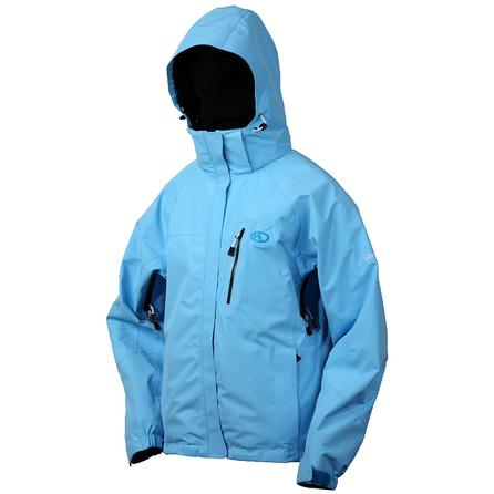 Marker Gamma 3-in-1 Ski Jacket (Women's) -