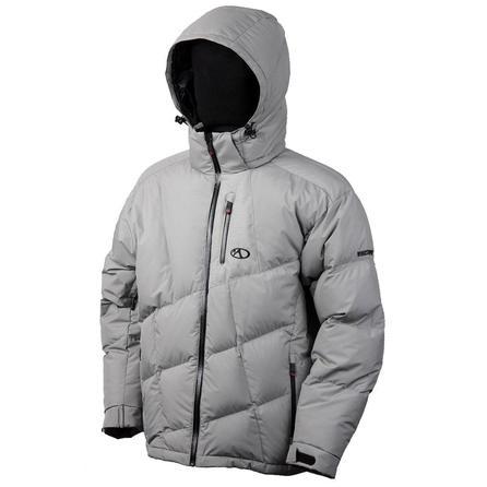 Marker Stellar Down Jacket (Men's) -