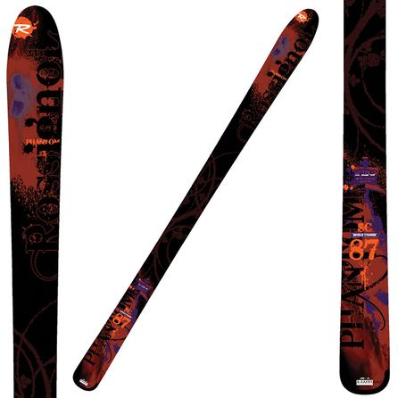 Rossignol Phantom SC Alpine Skis -
