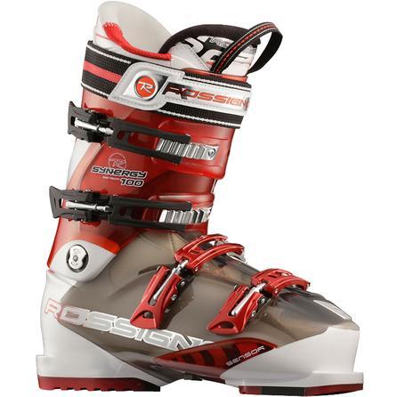 Rossignol Sensor 100 Ski Boots (Men's) -