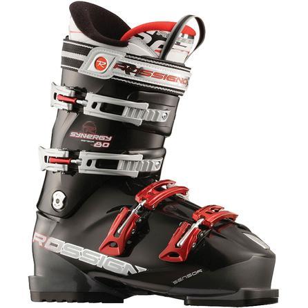Rossignol Sensor 80 Ski Boots (Men's) - Black