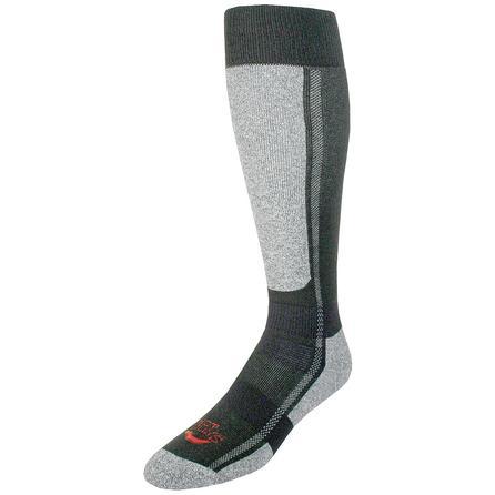 Hot Chillys Mid Volume Socks (Men's) -