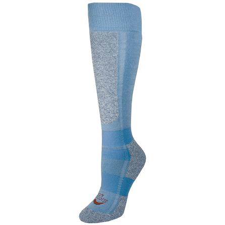 Hot Chillys Mid Volume Socks (Women's) -