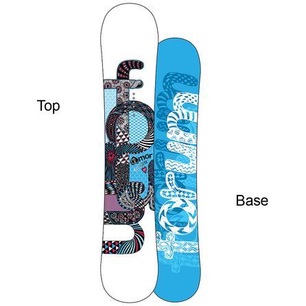 Forum Amor Women's Snowboard (Freestyle) -