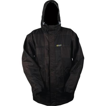 Special Blend Control Snowboard Jacket (Men's) -