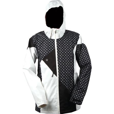 Special Blend Spin Snowboard Jacket (Men's) -