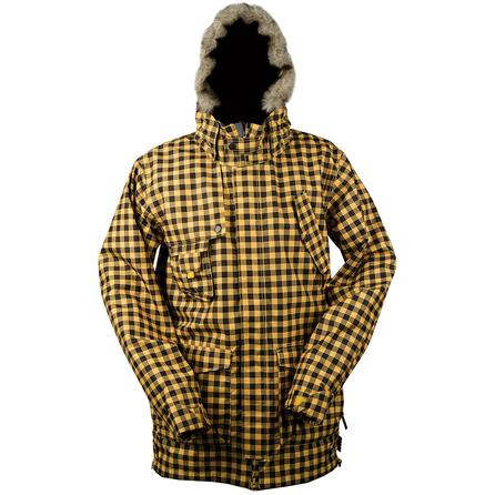 Special Blend Venom Snowboard Jacket (Men's) -