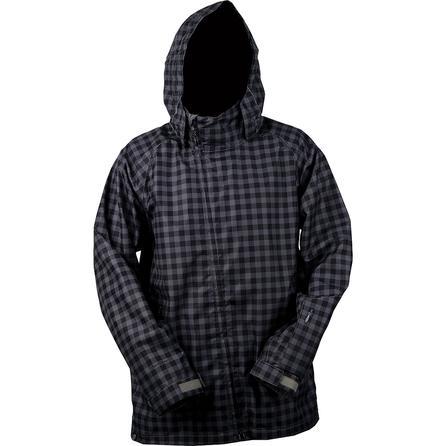 Special Blend Diablo Snowboard Jacket (Men's) -