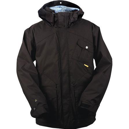 Special Blend Lifty RLS Component Snowboard Jacket (Men's) -