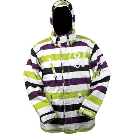 Special Blend Beacon Snowboard Jacket (Men's) -