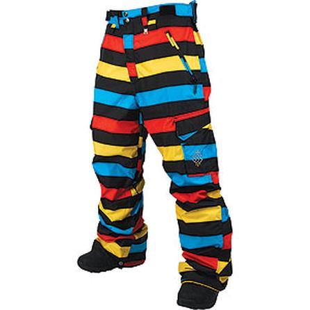 Special Blend Division Pant (Men's) -