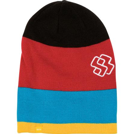 Special Blend SB Stripes Beanie (Men's) -