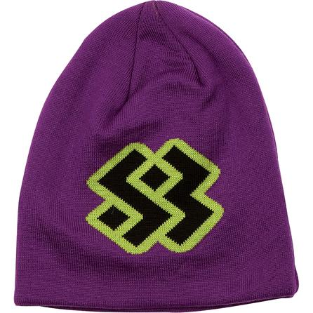 Special Blend Icon Beanie (Men's) -