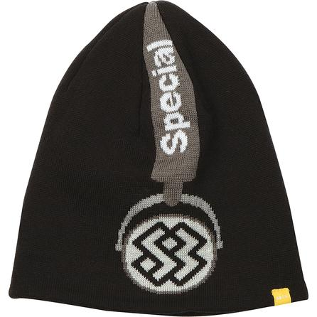 Special Blend Candy Beanie (Men's) -