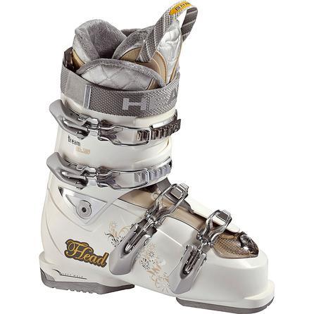 Head Dream 8.5 One Ski Boots (Women's) -