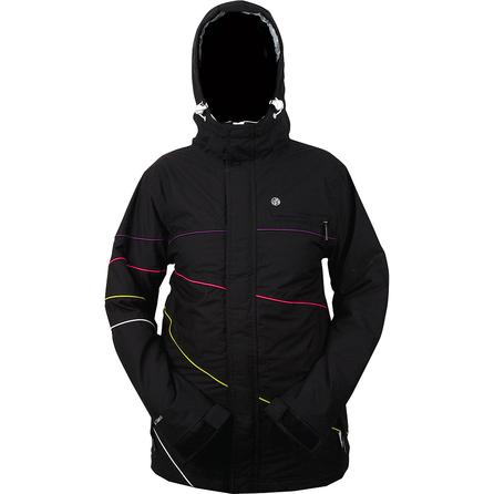 Special Blend March Insulated Snowboard Jacket (Women's) -