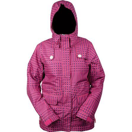 Special Blend Joy Snowboard Jacket (Women's) -