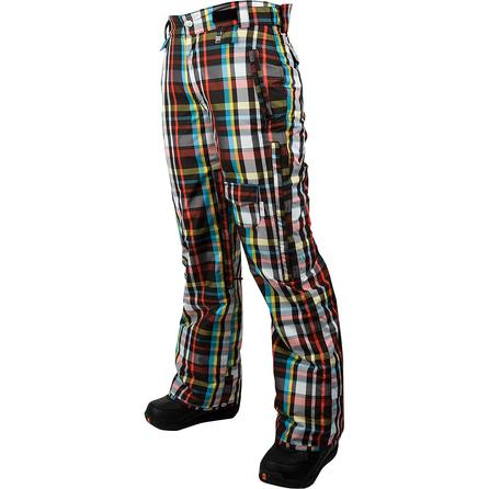 Special Blend Justice Pant (Women's) -
