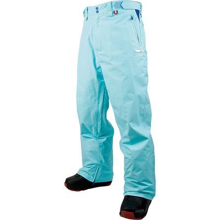 Foursquare Wong Snowboard Pant (Men's) -