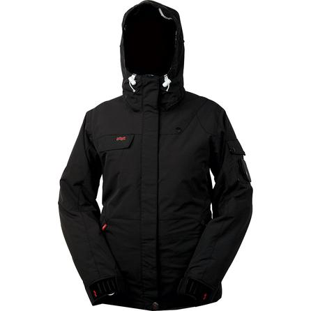 Foursquare Melissa Insulated Snowboard Jacket (Women's) -