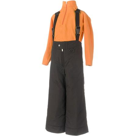 Obermeyer Frosty II Pant (Preschool Kids') -