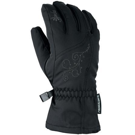 Gordini Floral Glove (Women's) -