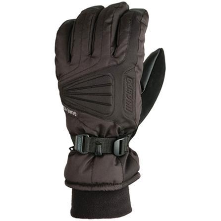 Gordini Challenge XII Glove (Men's) -