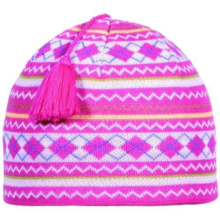 Turtle Fur Mellan Hat (Women's) -