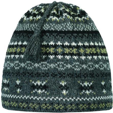Turtle Fur Chamonix Hat (Men's) -