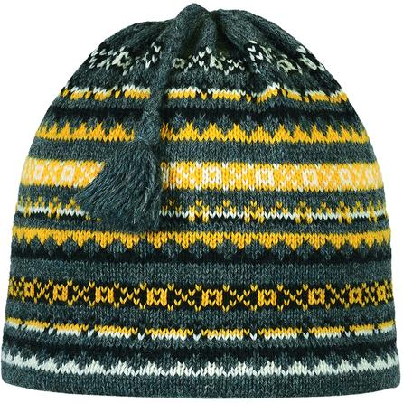 Turtle Fur Mohawk Hat (Men's) -
