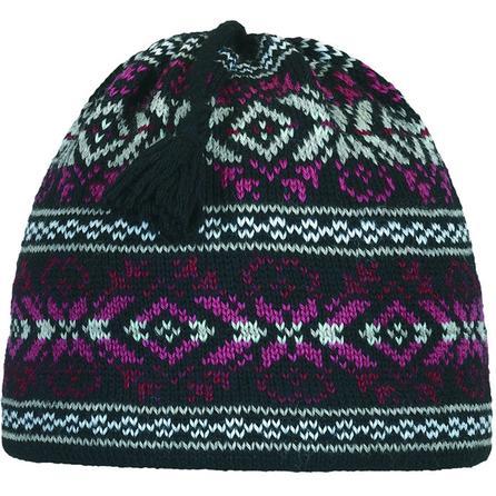 Turtle Fur Haines Pony Hat (Women's) -