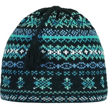 Turtle Fur Chamonix Pony Hat (Women's) -