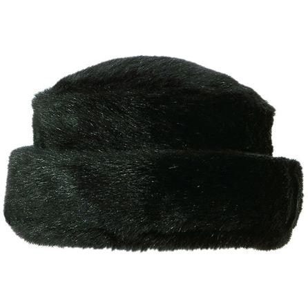 Turtle Fur Zoya Tort Hat (Women's) -
