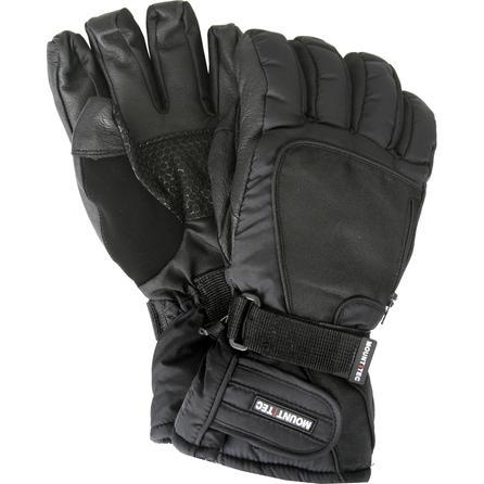 Mount Tec Stratton Glove (Men's) -