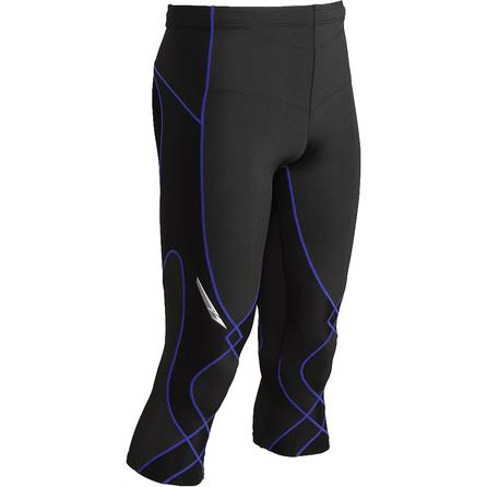 CW-X Stabilyx 3/4 Thermal Tight (Men's) -