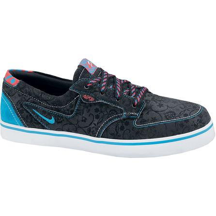 Nike 6.0 Braata Drifter Shoe (Men's) -