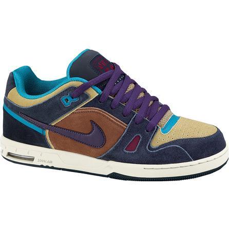 Nike 6.0 Air Zoom Oncore II (Men's) -