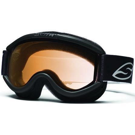 Smith Challenger OTG Goggle (Kids') -