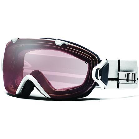 Smith I/O S Goggle -