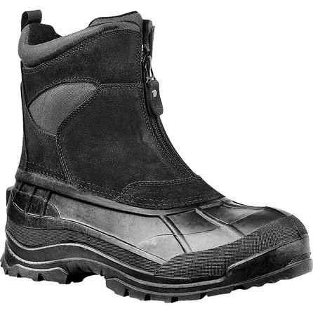 Kamik Fernie Winter Boots (Men's) -