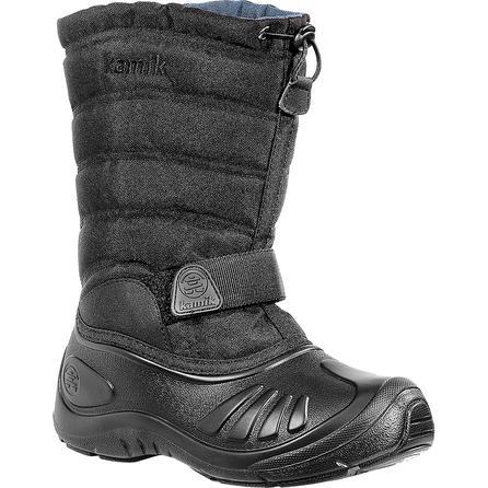 Kamik St. Moritz Winter Boots (Women's) -