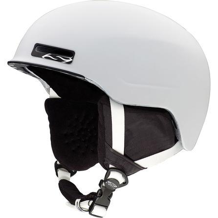 Smith Maze Helmet -