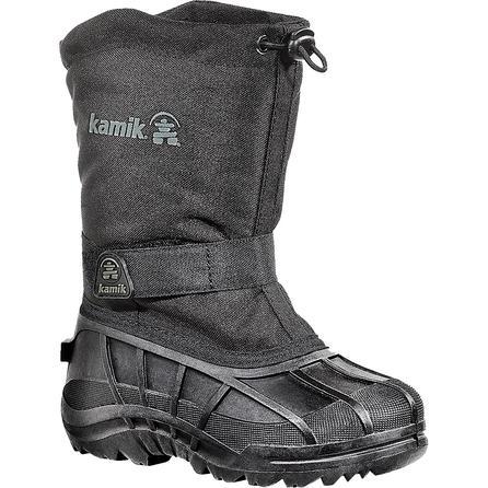 Kamik Hotshot Winter Boots (Kids') -